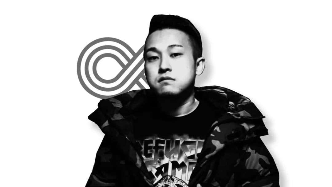 DJ TAKATO