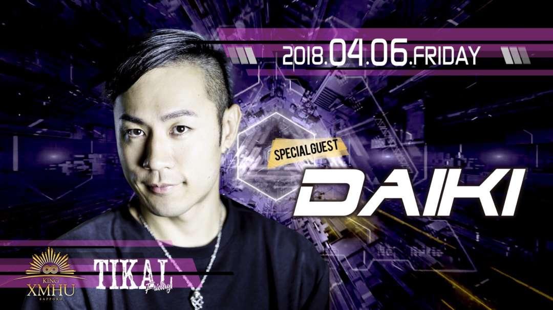 180406_daiki