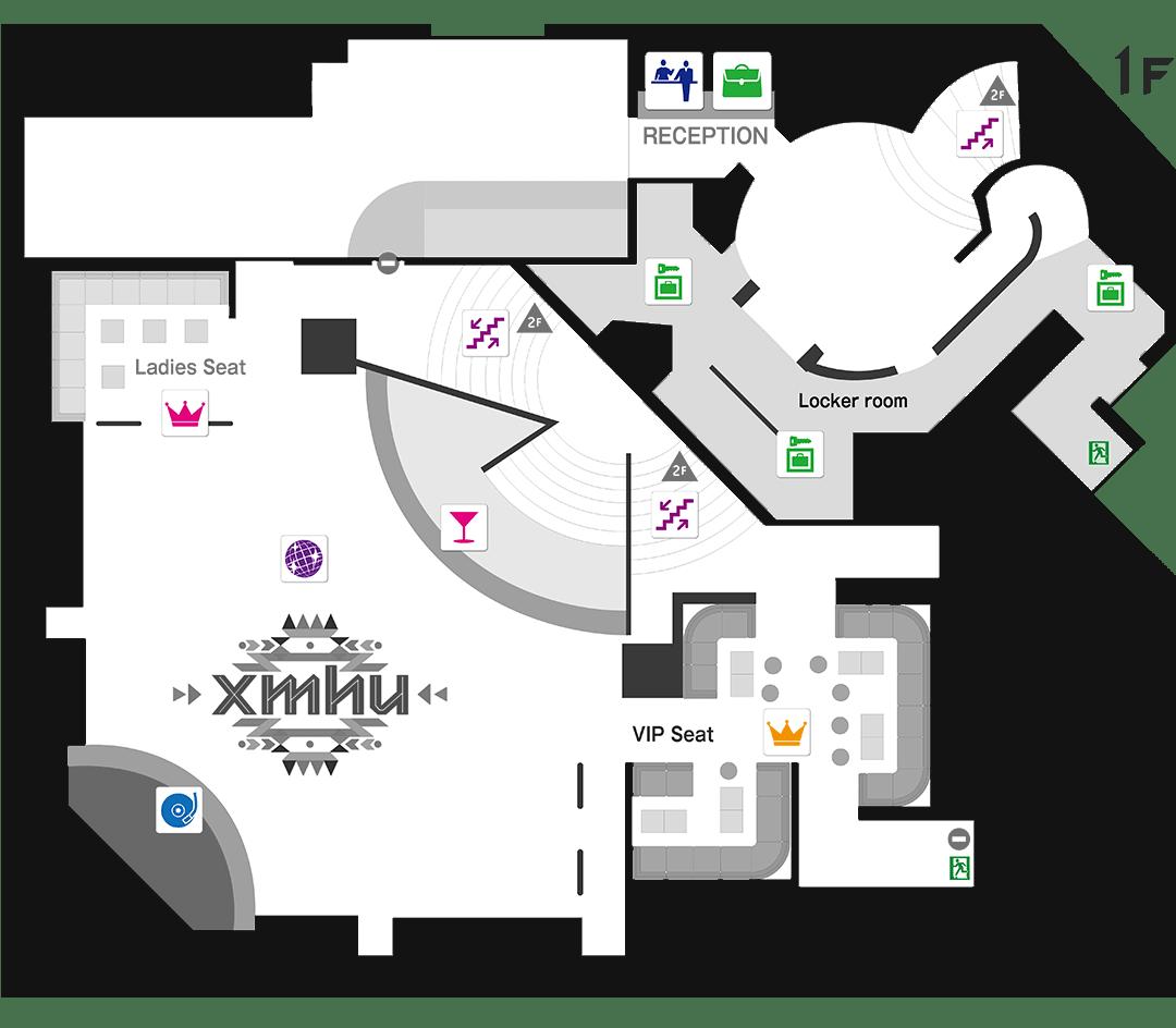 KINGXMHU
