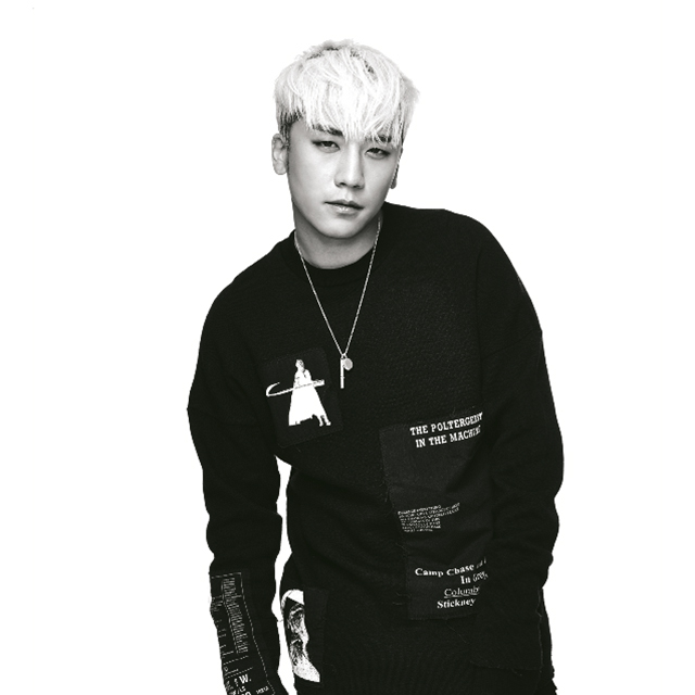 VI.from BIGBANG